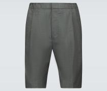 Shorts Hugo aus Wolle