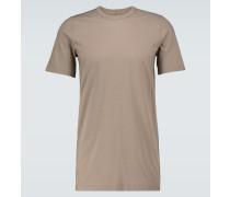 T-Shirt Level aus Baumwolle
