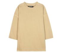 Baumwollsweater (SEASON 1)