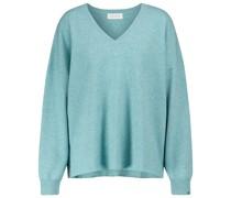 Pullover N° 161 Clac