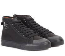 High-Top-Sneakers Spirit