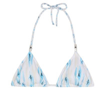Triangel-Bikini Ravello