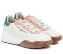 Sneakers Loop
