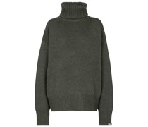 Pullover N° 20 Oversize Xtra