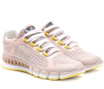 Sneakers Revolution