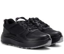 Sneakers Jet Combo