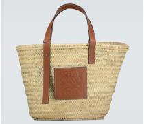 Paula's Ibiza Tote Bag