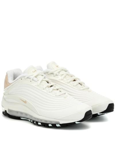 Sneakers Air Max Deluxe