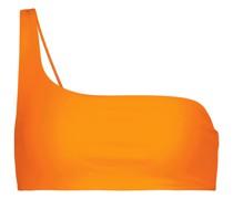 Bikini-Oberteil Apex