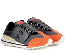 Sneakers Rhita Sport