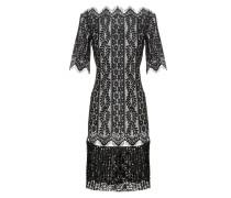 Kleid Dorothee aus Spitze