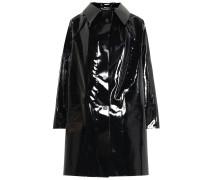 Mantel aus Vinyl