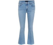 Cropped Jeans Selena