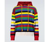 1 MONCLER JW ANDERSON Sweatshirt