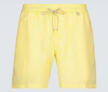 Shorts Bay Miami