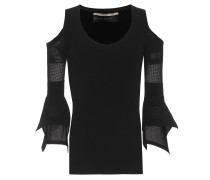 Top Burford mit Cut-Outs