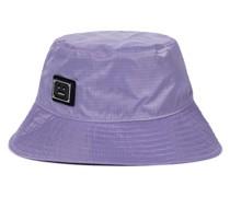 Hut aus Ripstop