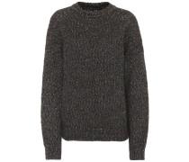 Pullover Arthur mit Wolle