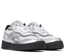 Sneakers VB Dual Court II