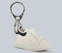 Schlüsselring Sneaker