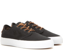 Sneakers Cons Zakim Ox