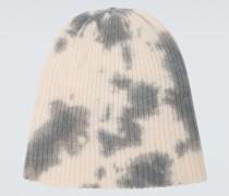 Mütze Hot Watchman