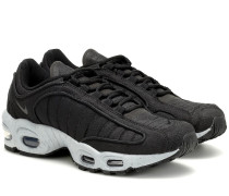 Sneakers Air Max Tailwind IV SP