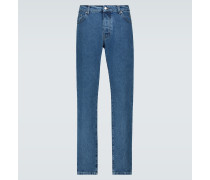 Slim-Fit Jeans Ilya