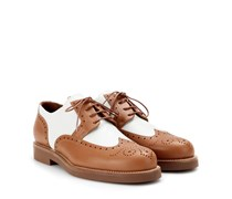 Lederbrogues Affin Breeze