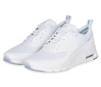 Sneaker AIR MAX THEA PREMIUM