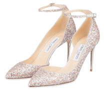 Pumps LUCY 85