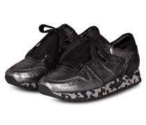 Plateau-Sneaker DRIVE