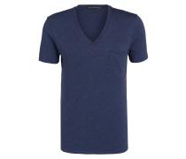 T-Shirt LIONEL