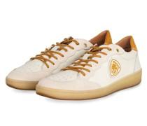 Sneaker MURRAY 04 - ECRU