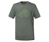 T-Shirt T SHIRT FALKENSTEIN M