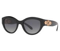 Sonnenbrille BV8221B