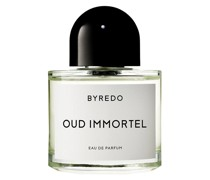 OUD IMMORTEL 100 ml, 187 € / 100 ml