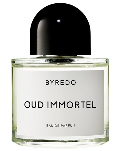OUD IMMORTEL 100 ml, 180 € / 100 ml