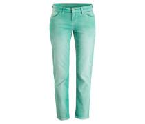 7/8-Jeans TAYA