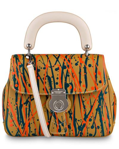 Handtasche DK88