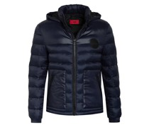 Steppjacke BALIN