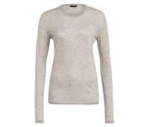 Cashmere-Pullover IVASTONE