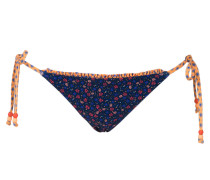 Bikini-Hose CARIBBEAN KOOL