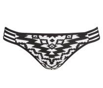 Bikini-Hose KASBAH