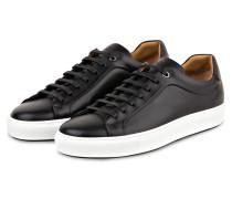 Sneaker MIRAGE TENN - SCHWARZ
