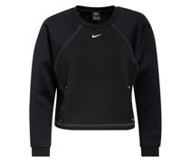 Sweatshirt PRO