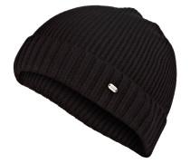 Mütze C-FATI