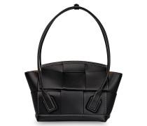 Handtasche ARCO 33A