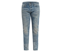 Jeans THE CAST 2 Slim Fit