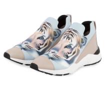 Sneaker - 617 sisal